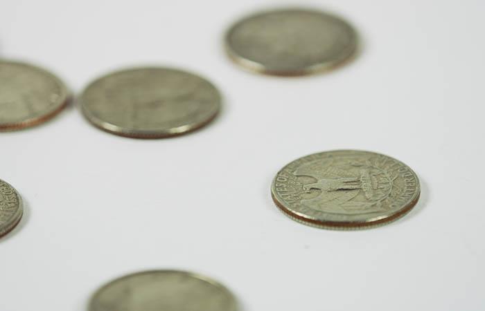 Quarters 09