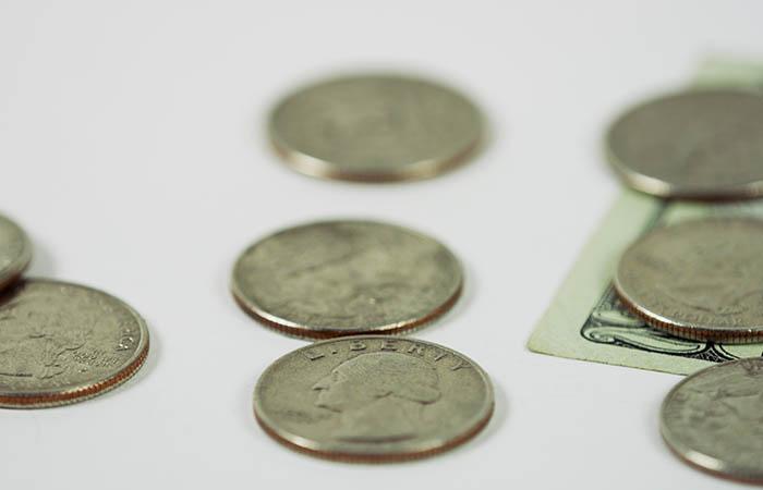 Quarters 12