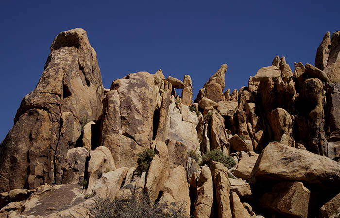 Rock Formations 23
