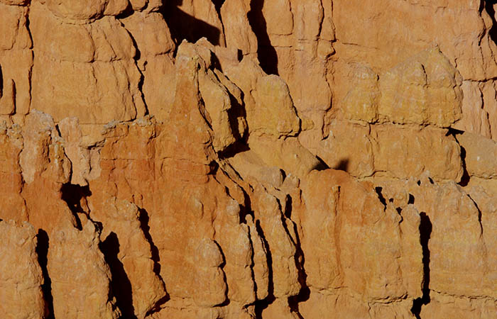 Rock Formations 28