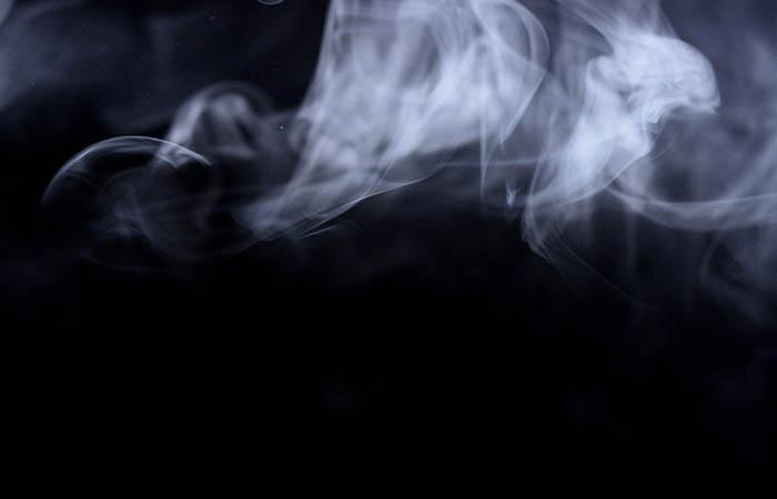 Smoke 27