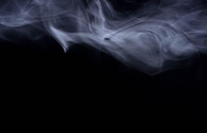 Smoke 28