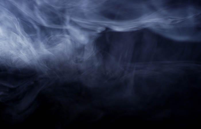 Smoke 30