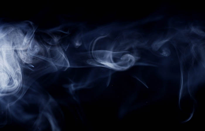 Smoke 32