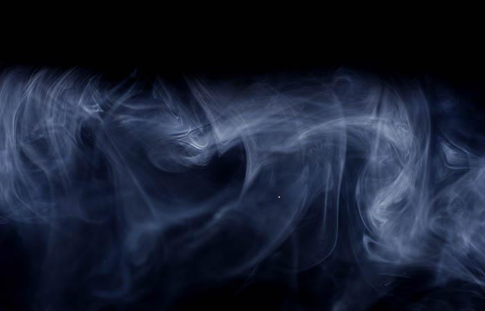 Smoke 33