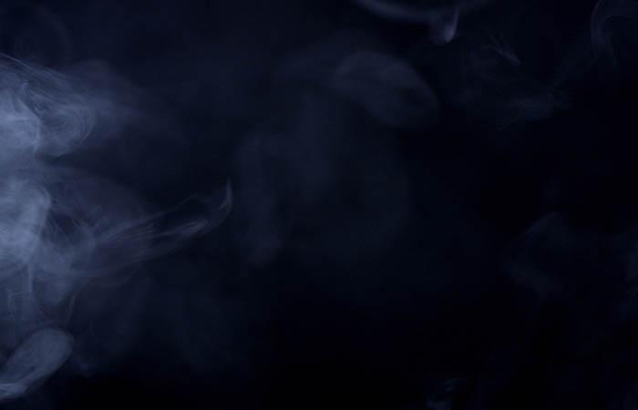 Smoke 37