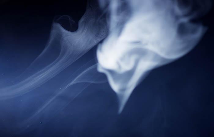 Smoke 38