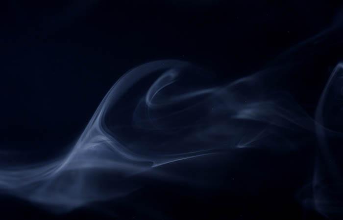 Smoke 39