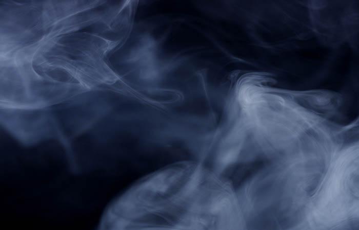 Smoke 41