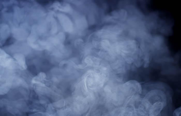 Smoke 43