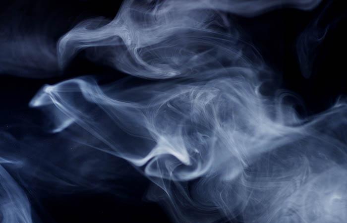 Smoke 44