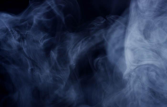 Smoke 48