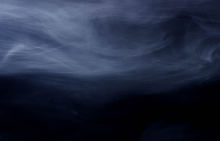 Mitch Martinez – Director of Photography | 4K Smoke – Stock