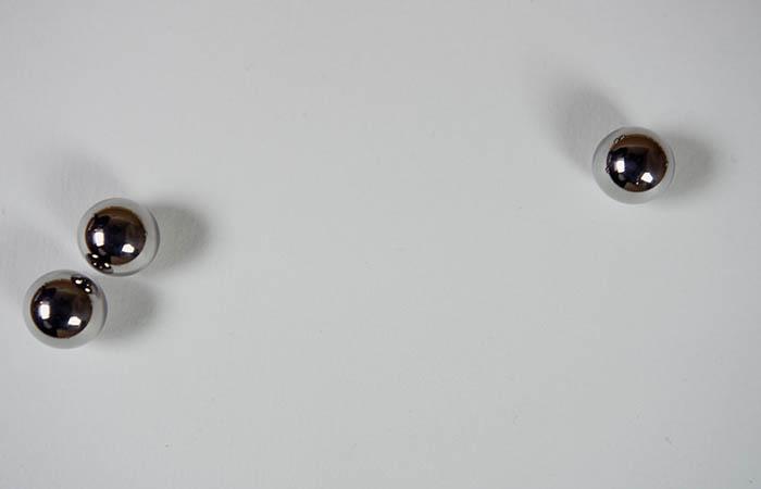 Steel Bearings 06