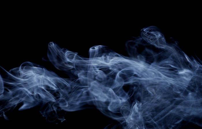 Thin Smoke 78