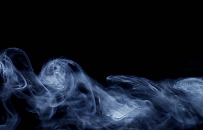 Thin Smoke 79