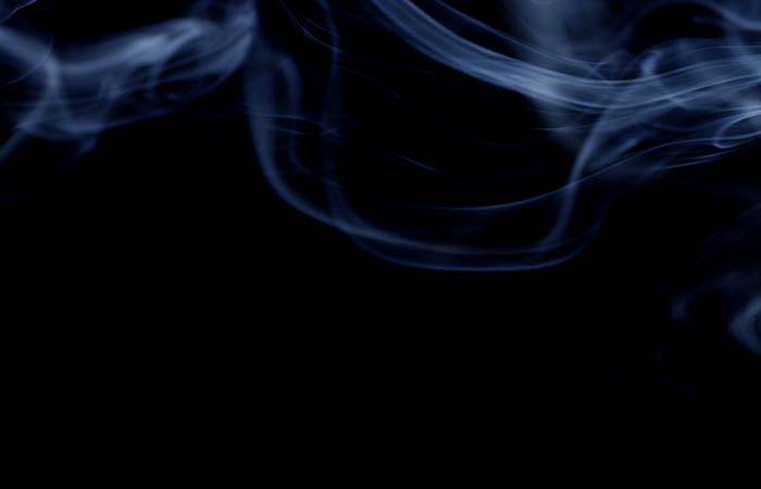 Thin Smoke 81