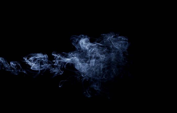 Thin Smoke 88