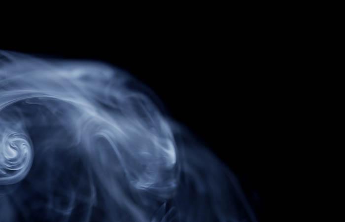 Thin Smoke 94