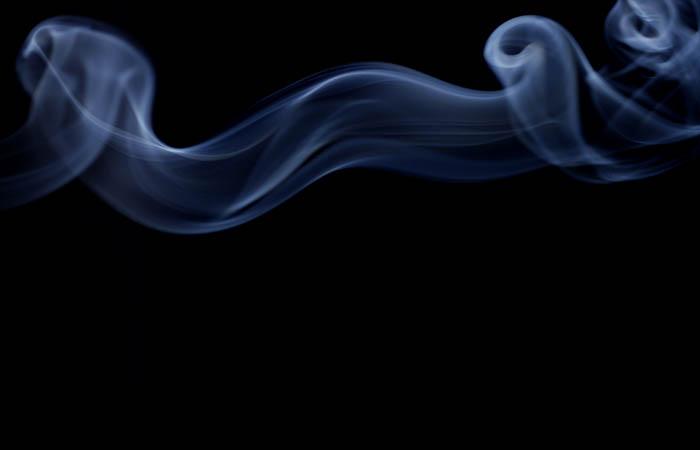 Thin Smoke 98