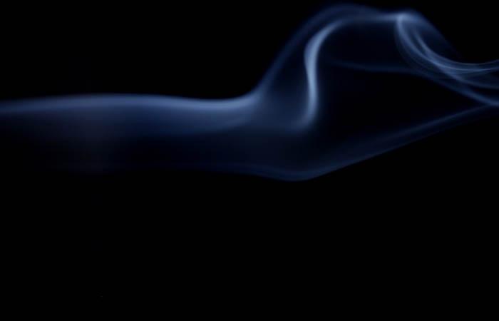 Thin Smoke 99