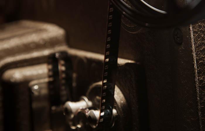 Film 08