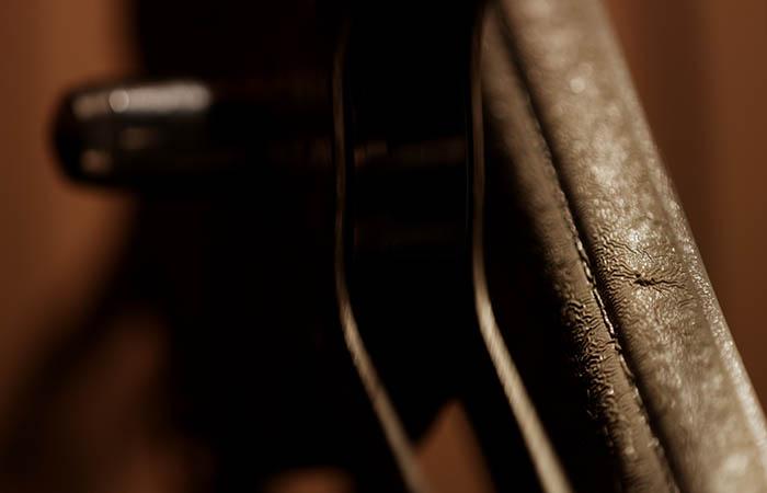 Film 09
