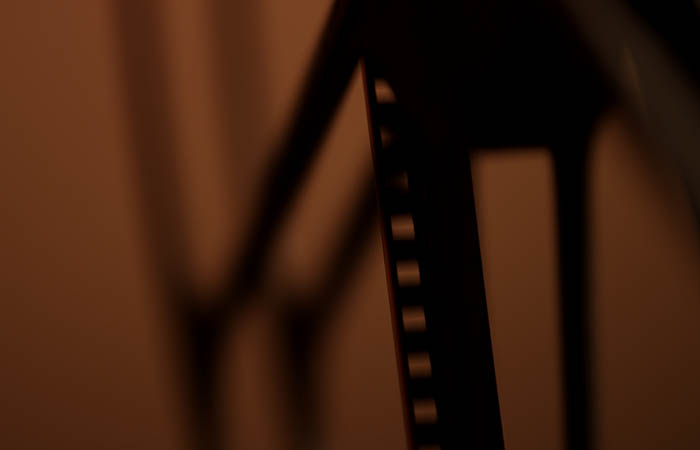 Film 10