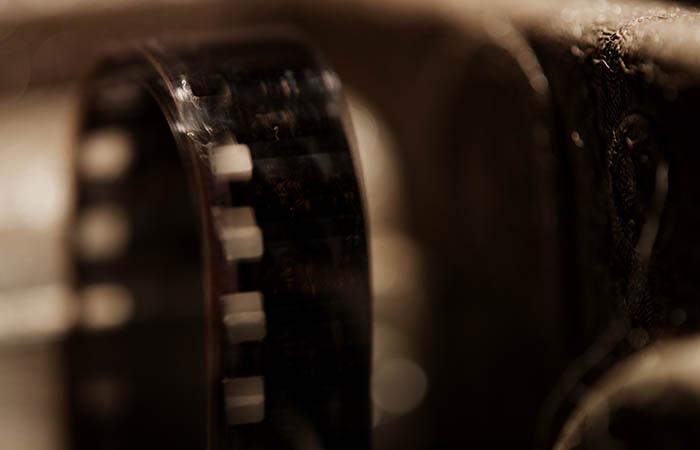 Film 11