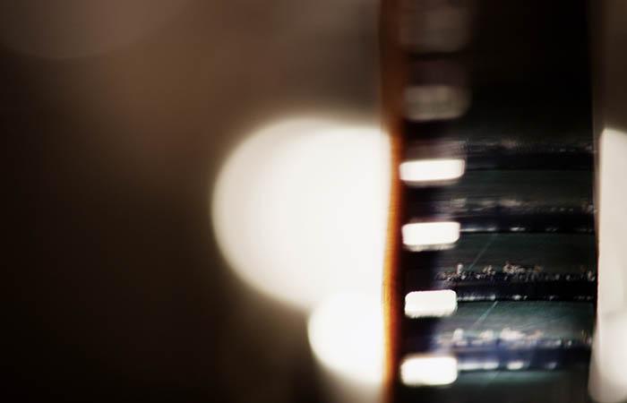 Film 15