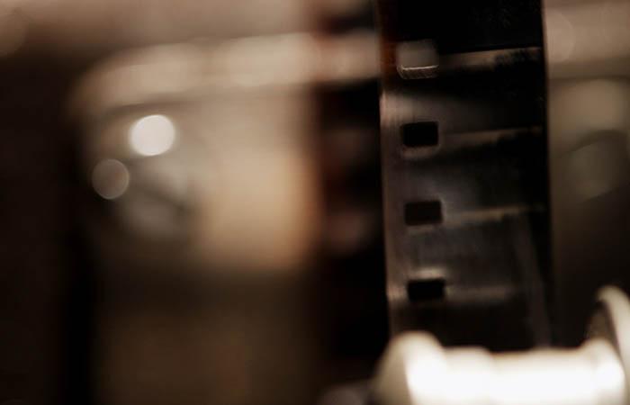 Film 17