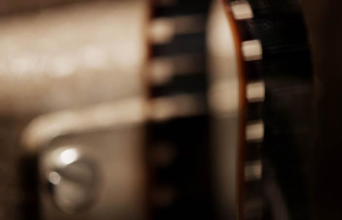 Film 29