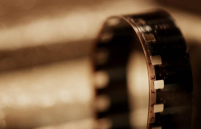 Film 31