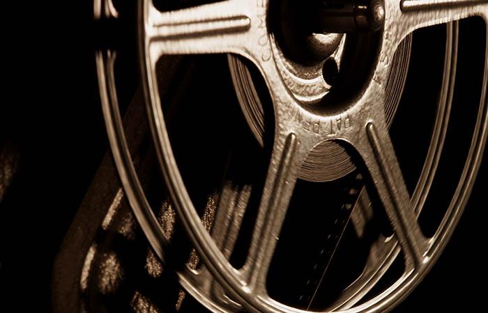 Film 46