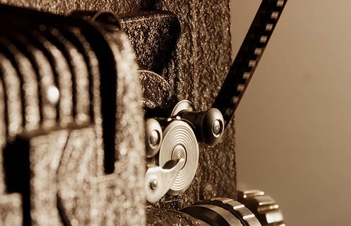 Film 47