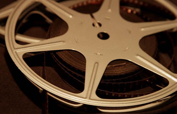 Film 50