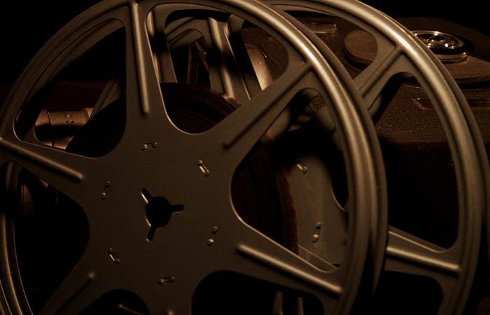 Film 54