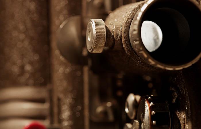 Film 57