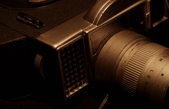 Film 58
