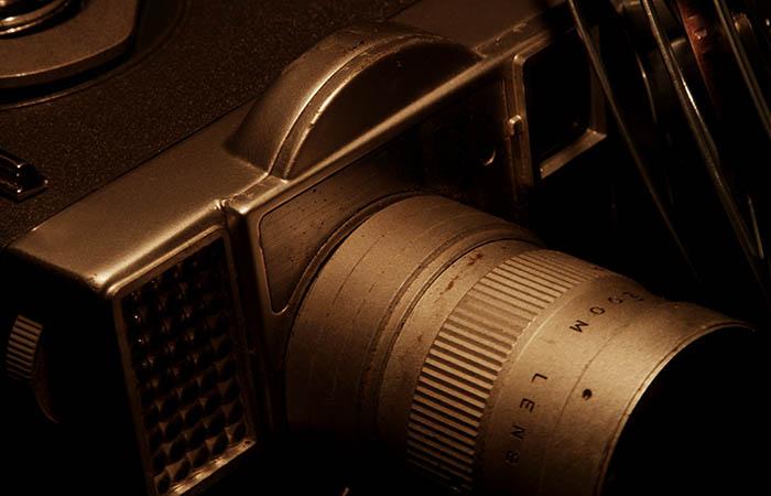 Film 59