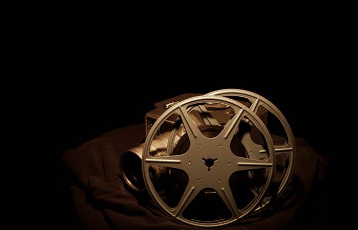 Film 60