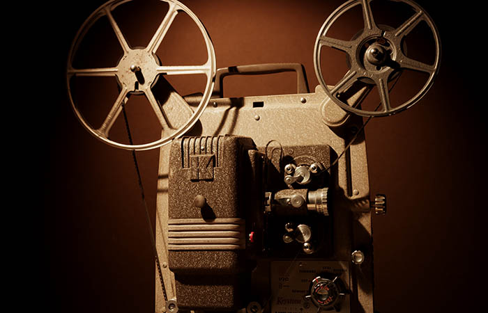 Film 63