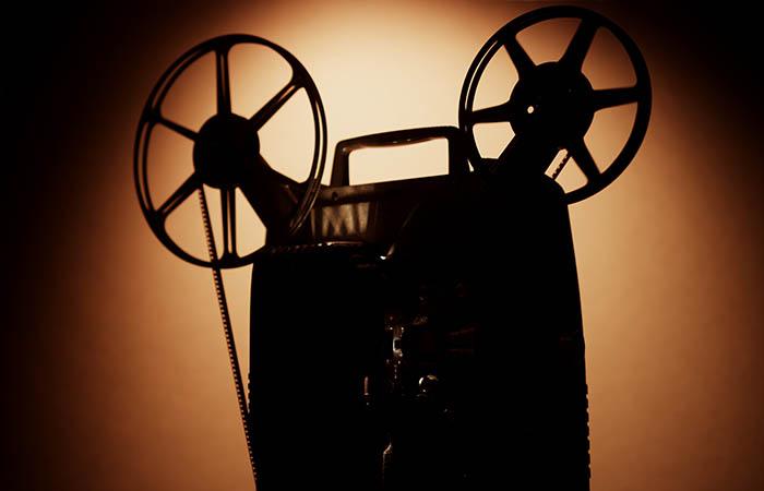 Film 65