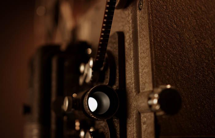 Film 71