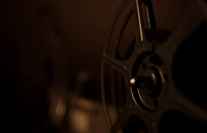 Film 72