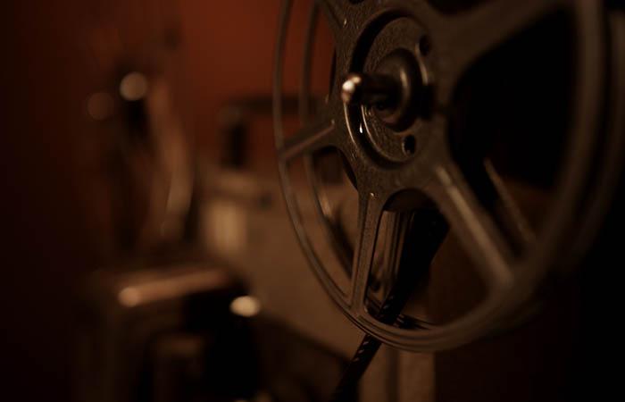 Film 75