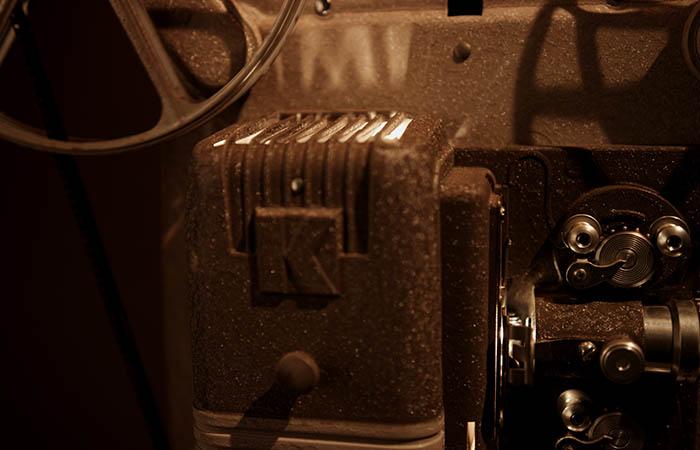 Film 80