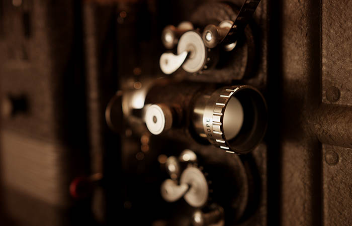 Film 91