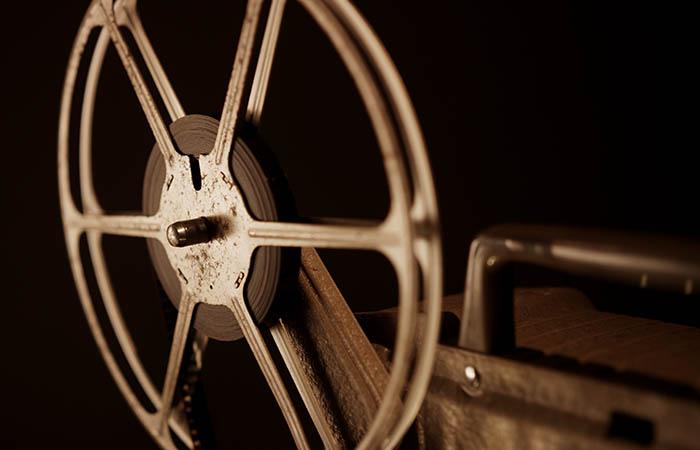 Film 93