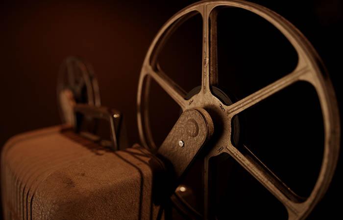 Film 99